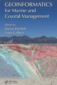 Geoinformatics for marine and coastal management provides a timely and valuable assessment of the current state of the art geoinformatics tools and methods for the management of marine systems.